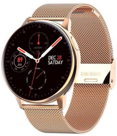 Smartwatch Pacific SMART 24-12
