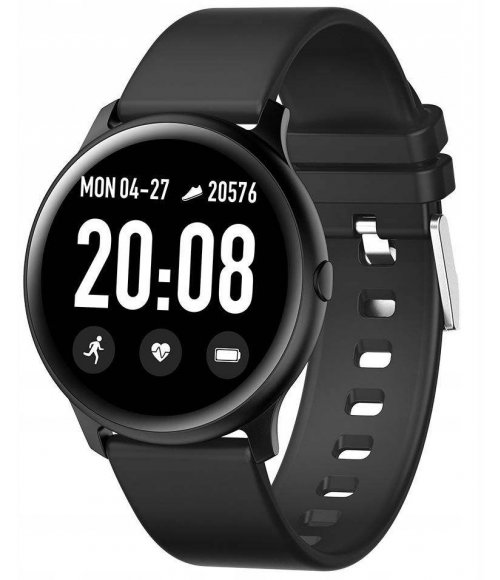 Smartwatch Pacific SMART 25-1