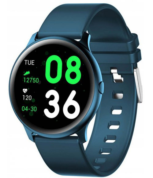 Smartwatch Pacific SMART 25-2