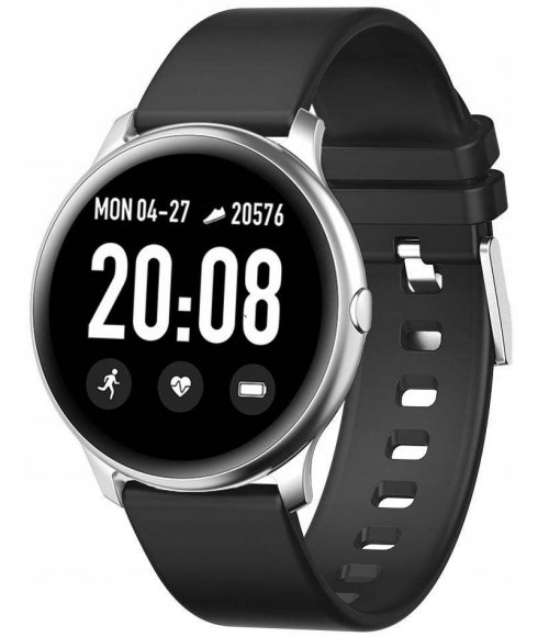 Smartwatch Pacific SMART 25-4