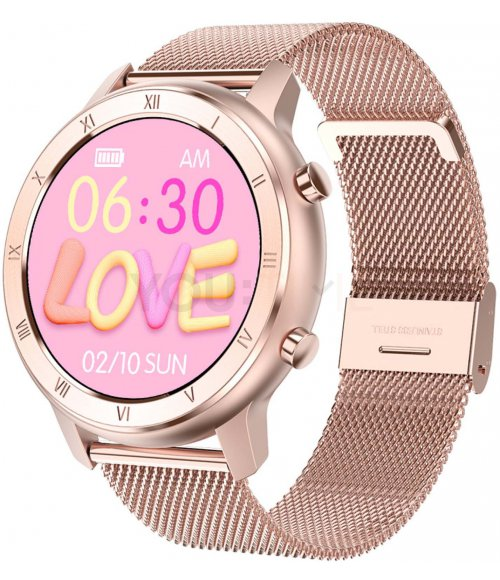 Smartwatch Pacific SMART 17-6