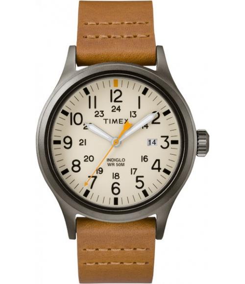 Timex Allied TW2R46400