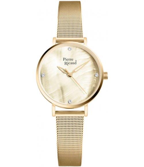Pierre Ricaud Classic P22043.114SQ