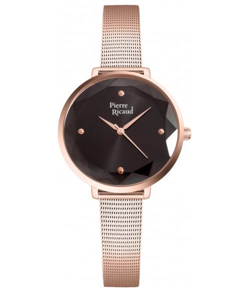 Pierre Ricaud Classic P22097.9144Q
