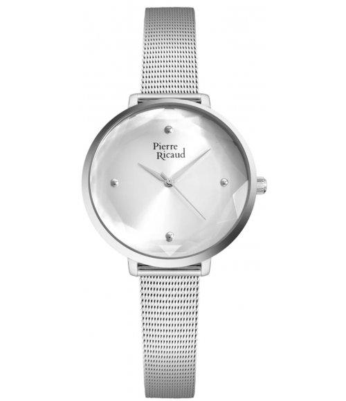 Pierre Ricaud Classic P22097.5143Q