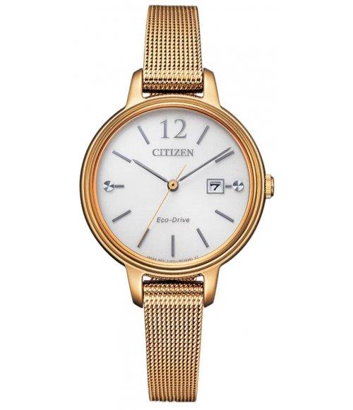 Citizen Elegance EW2447-89A