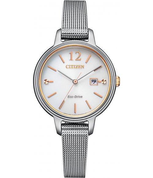 Citizen Elegance EW2449-83A
