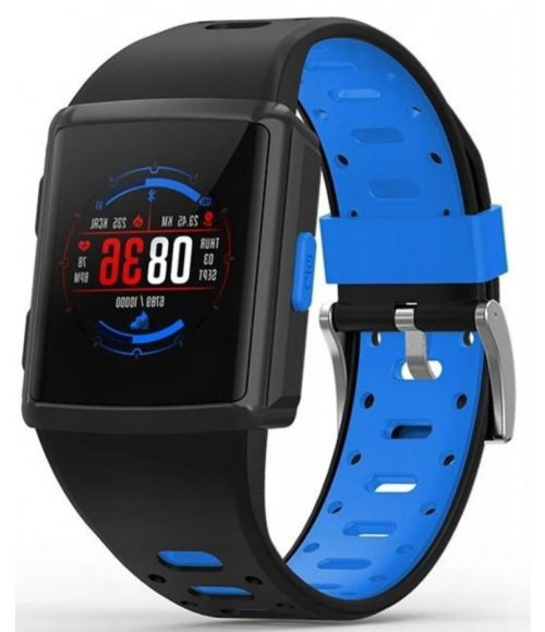 Smartwatch Pacific 03 GPS Sport Watch