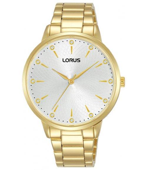 Lorus Classic RG228TX9
