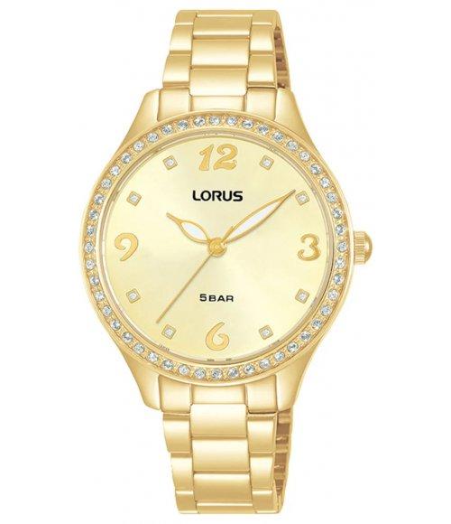Lorus Fashion RG234TX9