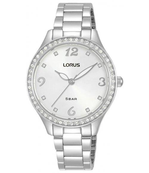 Lorus Fashion RG237TX9