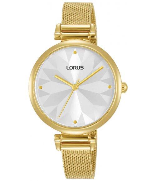 Lorus Classic RG260TX9