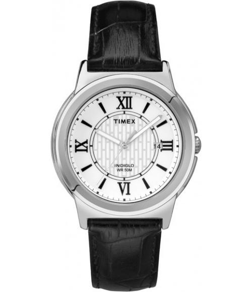 Timex Classic T2P520