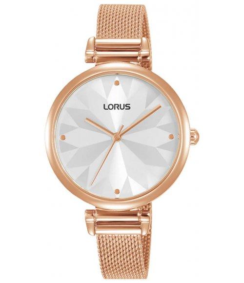 Lorus Classic RG204TX9