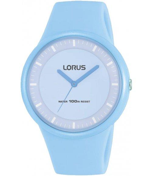 Lorus Sports RRX21FX9