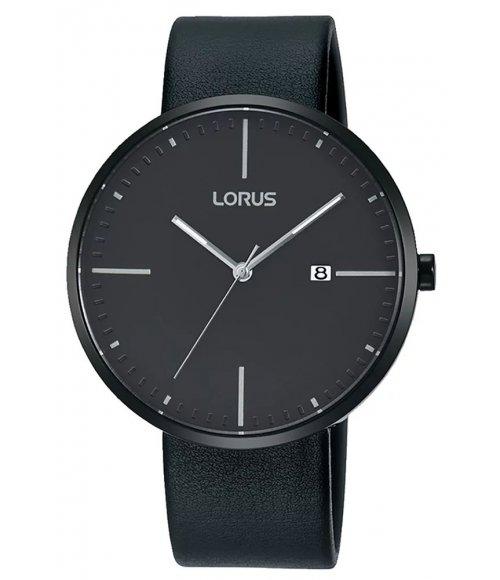 Lorus Gents RH997HX9