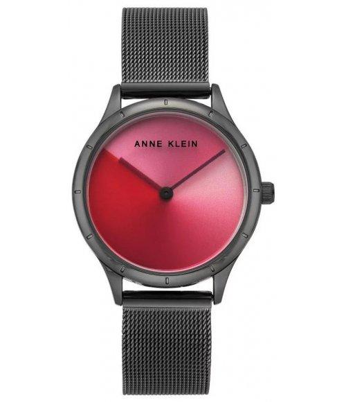 Anne Klein Dress 3777MTGY