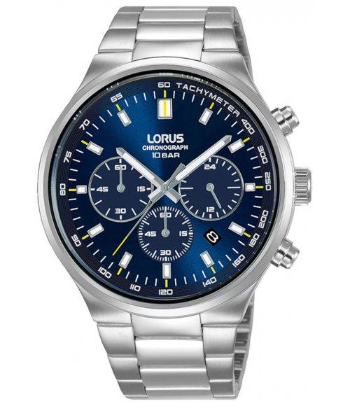 Lorus Sport Chronograph RT353JX9