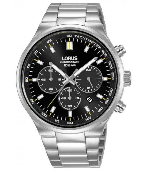 Lorus Sport Chronograph RT351JX9