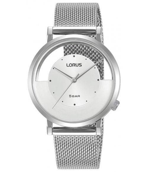 Lorus Fashion RG279SX9