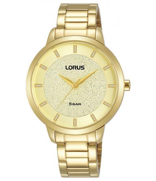 Lorus Fashion RG290SX9