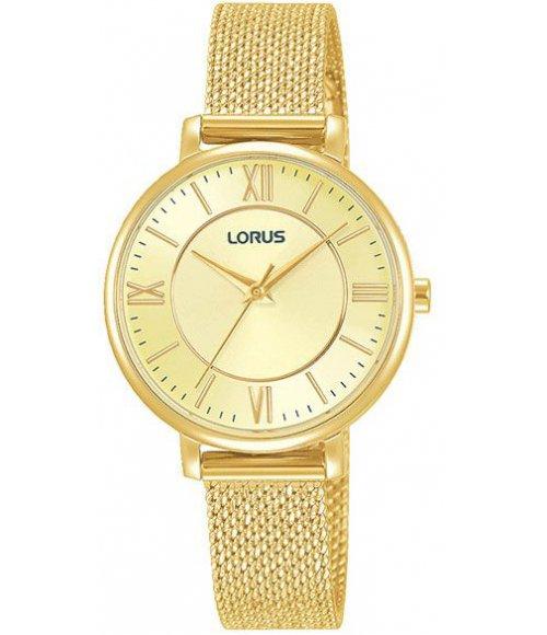 Lorus Classic RG264TX9