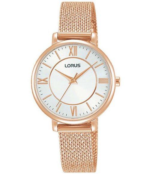 Lorus Classic RG262TX9