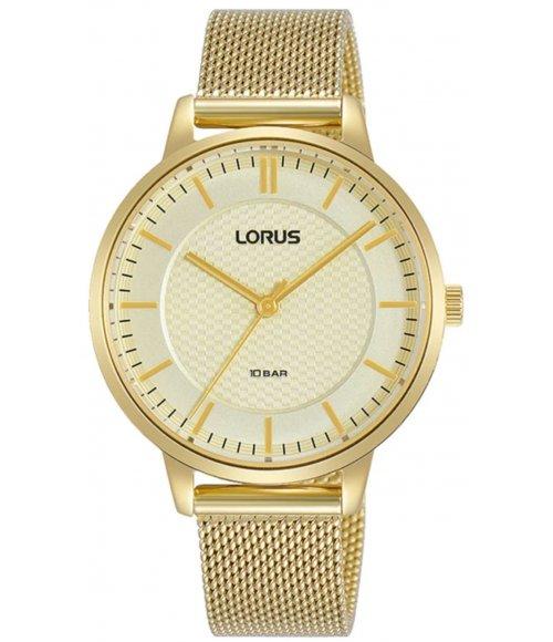 Lorus Classic RG274TX9