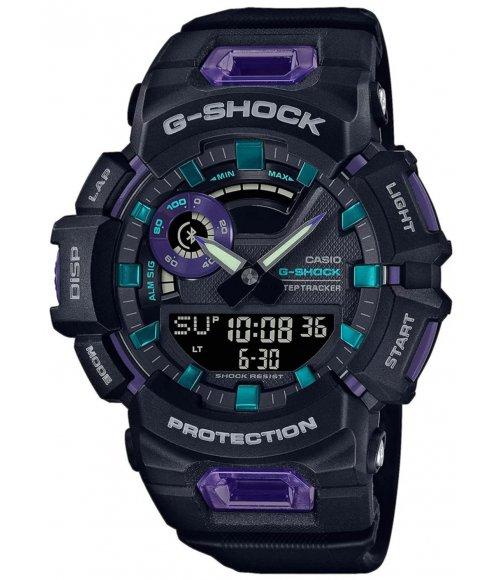 Casio G-SHOCK GBA-900-1A6ER