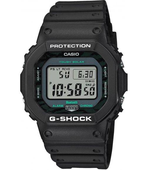 Casio G-SHOCK Midnight Green GW-B5600MG-1ER