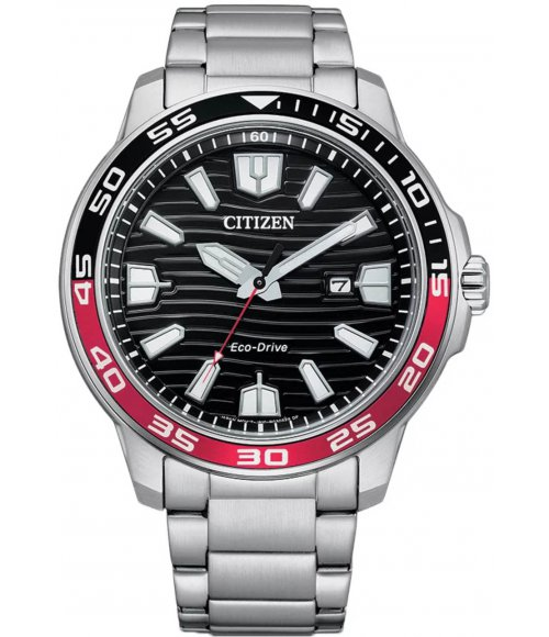 Citizen Marine Eco-Drive AW1527-86E Diver