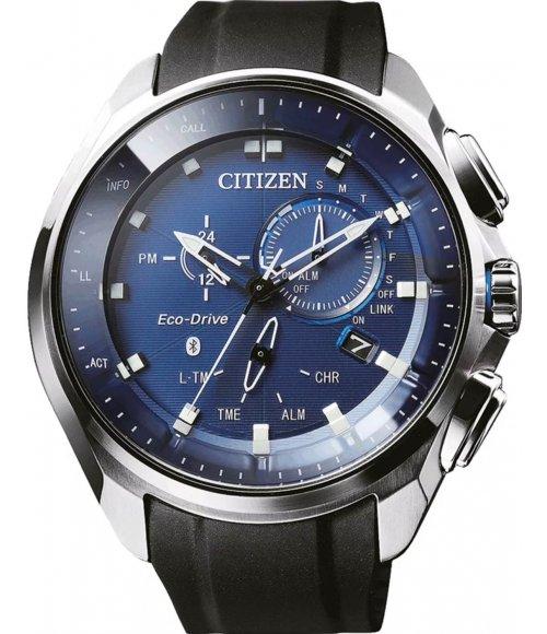 Citizen Bluetooth Eco-Drive BZ1020-14L