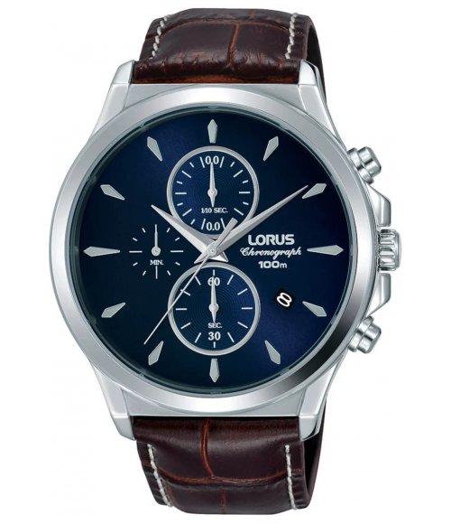 Lorus Chronograph RM397EX8