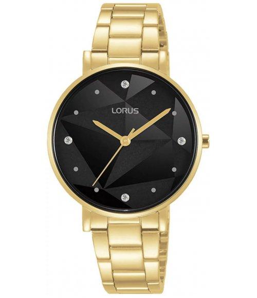 Lorus Fashion RG202UX9