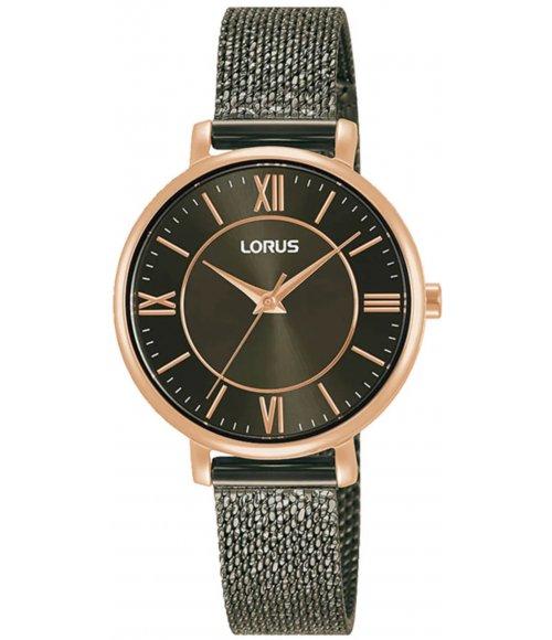 Lorus Classic RG214TX9