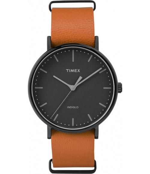 Timex Weekender TW2P91400