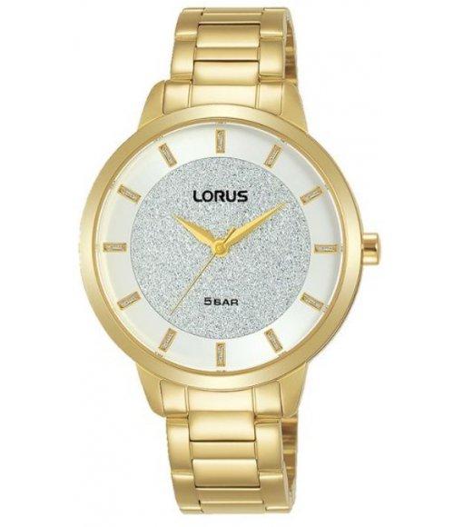 Lorus Classic RG246TX9