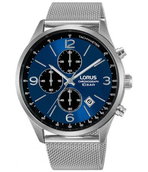 Lorus Chronograph RM315HX9