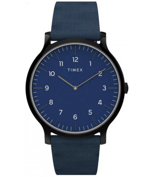 Timex Norway TW2T66200