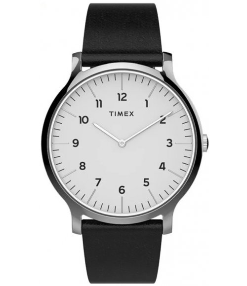Timex Norway TW2T66300