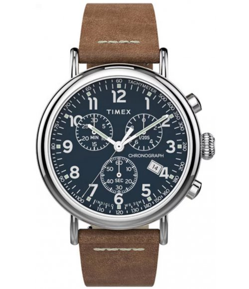 Timex Standard Chronograph TW2T68900
