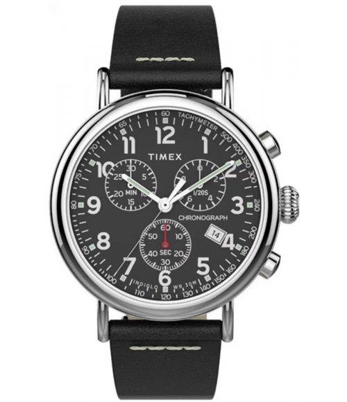 Timex Standard Chronograph TW2T69100
