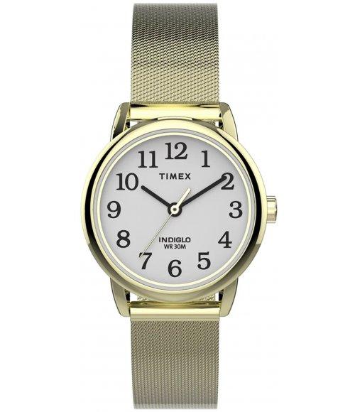 Timex Easy Reader TW2U08000