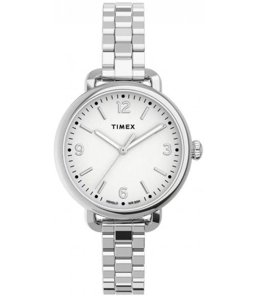 Timex Standard Demi TW2U60300