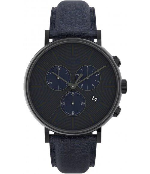 Timex Fairfield Chronograph TW2U88900