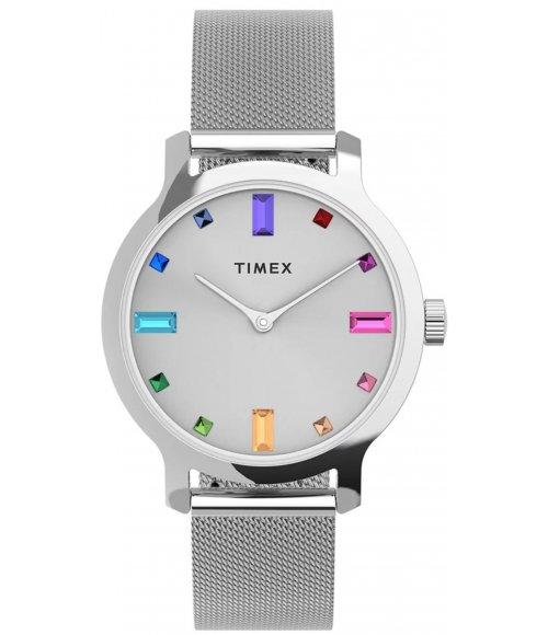 Timex Transcend TW2U92900