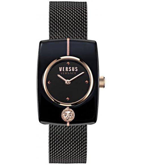 Versus Versace NOHO VSP1K0621