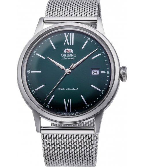Orient Classic Automatic RA-AC0018E10B