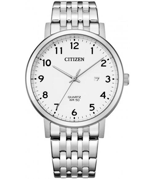 Citizen Quartz BI5070-57A