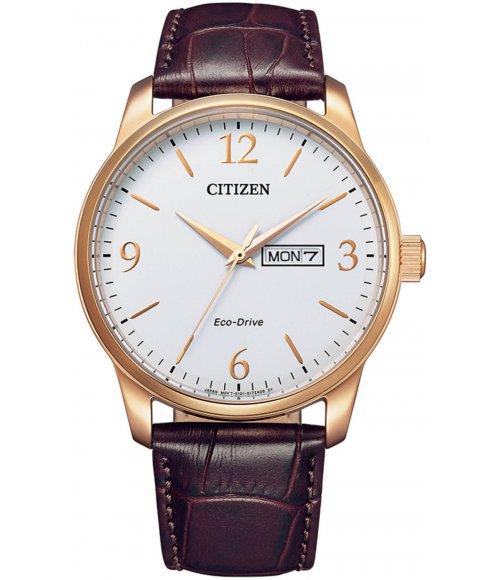 Citizen Eco-Drive BM8553-16AE